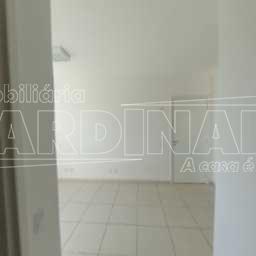 Alugar Apartamento / Padrão em São Carlos R$ 920,00 - Foto 10