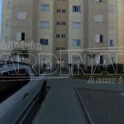Alugar Apartamento / Padrão em São Carlos R$ 920,00 - Foto 11