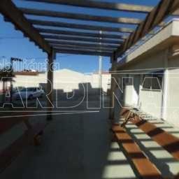 Alugar Apartamento / Padrão em São Carlos R$ 920,00 - Foto 12