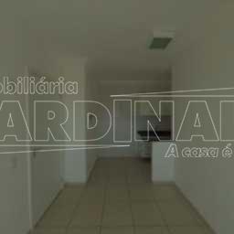 Alugar Apartamento / Padrão em São Carlos R$ 920,00 - Foto 15