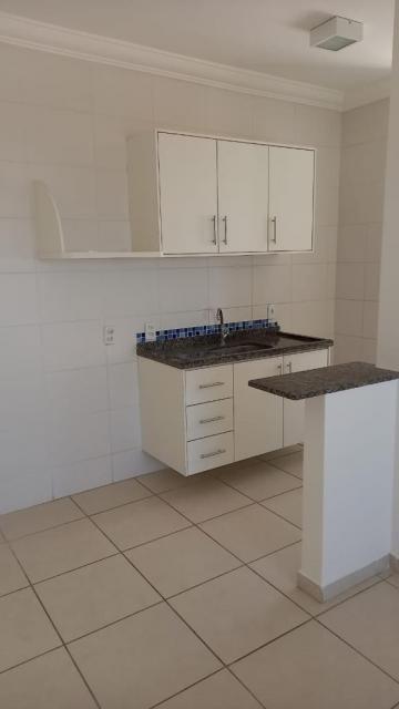 Alugar Apartamento / Padrão em São Carlos R$ 920,00 - Foto 16