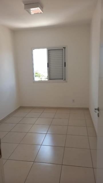 Alugar Apartamento / Padrão em São Carlos R$ 920,00 - Foto 19