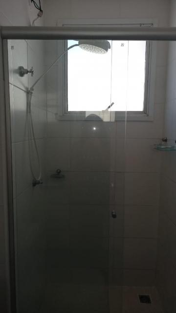 Alugar Apartamento / Padrão em São Carlos R$ 920,00 - Foto 20