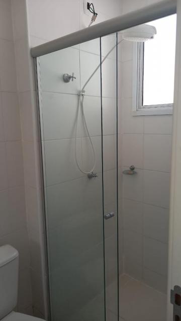 Alugar Apartamento / Padrão em São Carlos R$ 920,00 - Foto 21