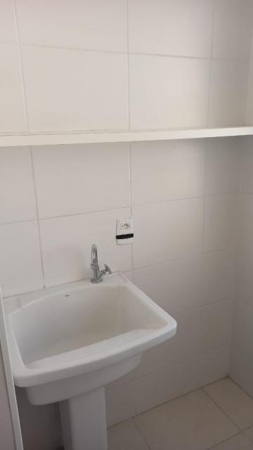 Alugar Apartamento / Padrão em São Carlos R$ 920,00 - Foto 22