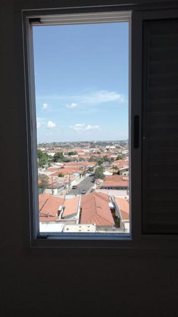 Alugar Apartamento / Padrão em São Carlos R$ 920,00 - Foto 23