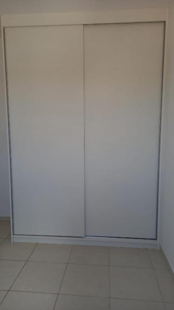 Alugar Apartamento / Padrão em São Carlos R$ 920,00 - Foto 26