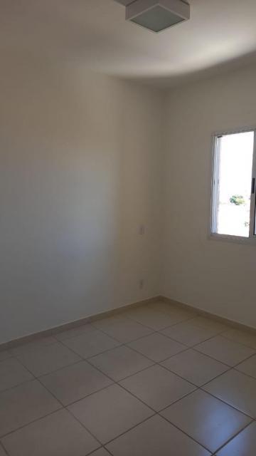 Alugar Apartamento / Padrão em São Carlos R$ 920,00 - Foto 25