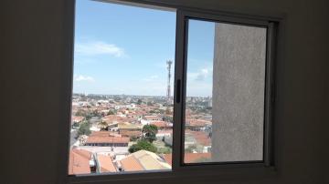 Alugar Apartamento / Padrão em São Carlos R$ 920,00 - Foto 27