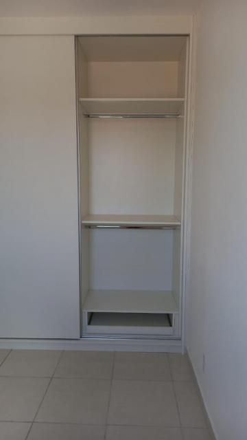 Alugar Apartamento / Padrão em São Carlos R$ 920,00 - Foto 30
