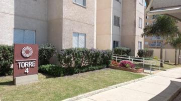 Alugar Apartamento / Padrão em São Carlos R$ 920,00 - Foto 34