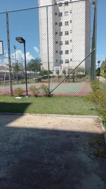 Alugar Apartamento / Padrão em São Carlos R$ 920,00 - Foto 35