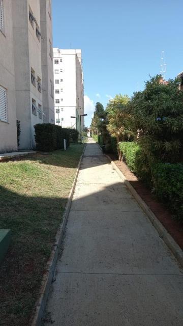 Alugar Apartamento / Padrão em São Carlos R$ 920,00 - Foto 37