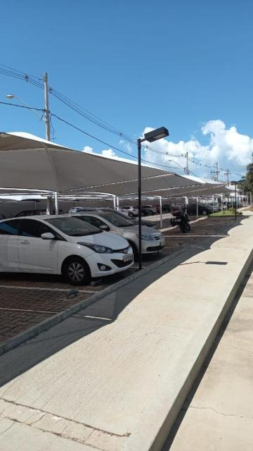 Alugar Apartamento / Padrão em São Carlos R$ 920,00 - Foto 38