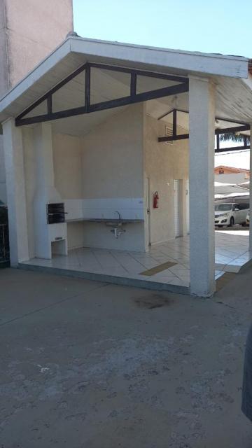 Alugar Apartamento / Padrão em São Carlos R$ 920,00 - Foto 39