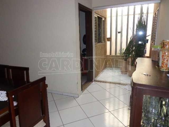 Alugar Casa / Padrão em São Carlos. apenas R$ 480.000,00