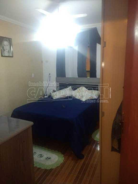 Alugar Casa / Padrão em Ibaté. apenas R$ 280.000,00