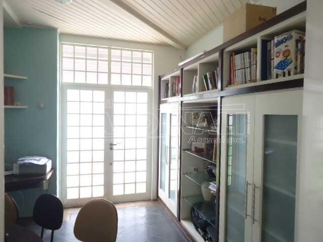 Alugar Casa / Padrão em São Carlos R$ 4.999,90 - Foto 6