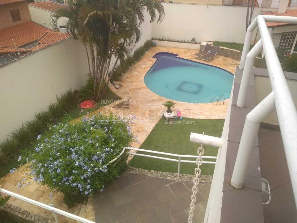 Alugar Casa / Padrão em São Carlos R$ 4.999,90 - Foto 9