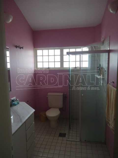 Alugar Casa / Padrão em São Carlos R$ 4.999,90 - Foto 11