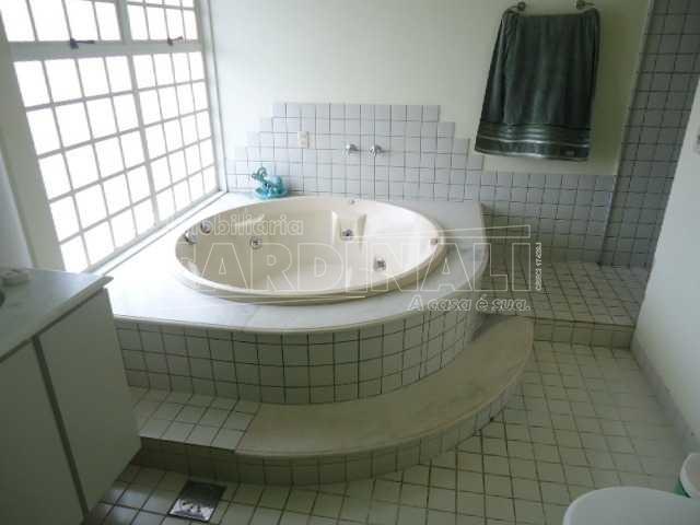 Alugar Casa / Padrão em São Carlos R$ 4.999,90 - Foto 12
