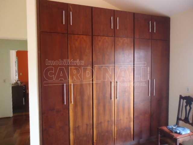 Alugar Casa / Padrão em São Carlos R$ 4.999,90 - Foto 15