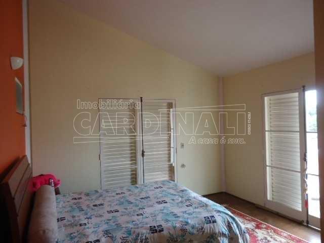Alugar Casa / Padrão em São Carlos R$ 4.999,90 - Foto 18
