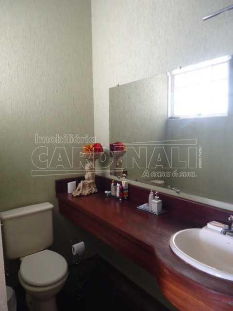 Alugar Casa / Padrão em São Carlos R$ 4.999,90 - Foto 30