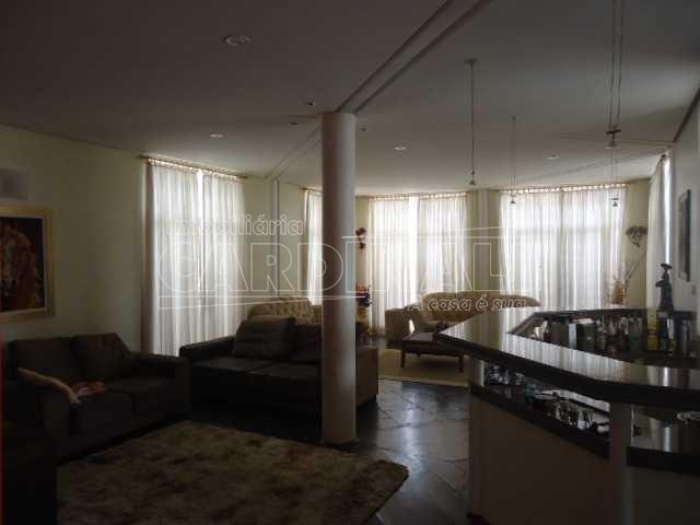 Alugar Casa / Padrão em São Carlos R$ 4.999,90 - Foto 33