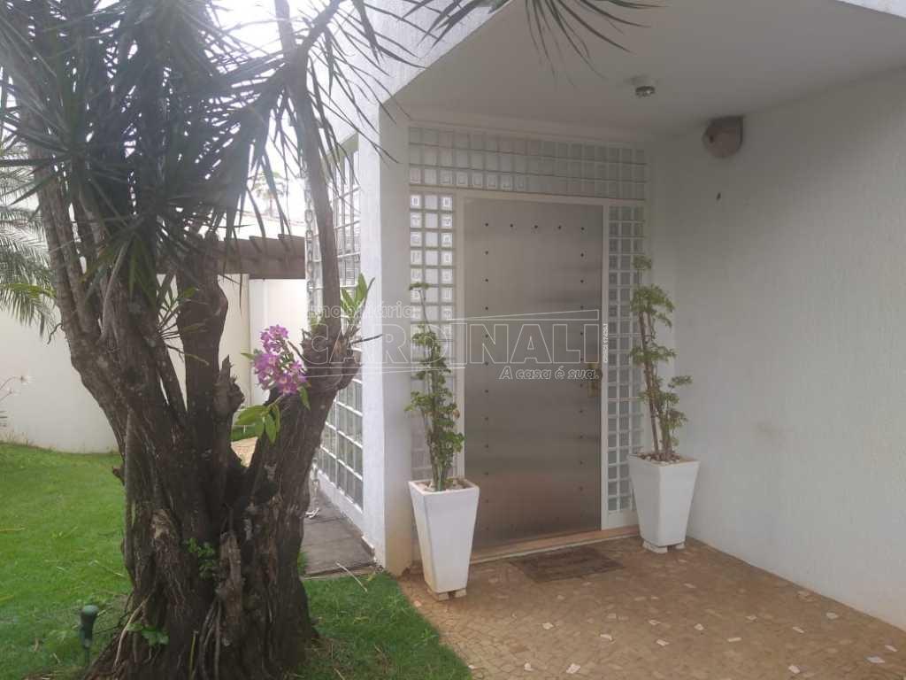 Alugar Casa / Padrão em São Carlos R$ 4.999,90 - Foto 35