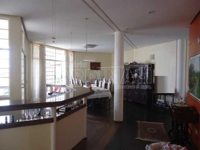 Alugar Casa / Padrão em São Carlos R$ 4.999,90 - Foto 37