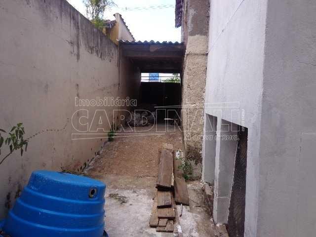 Alugar Casa / Padrão em São Carlos R$ 1.800,00 - Foto 4