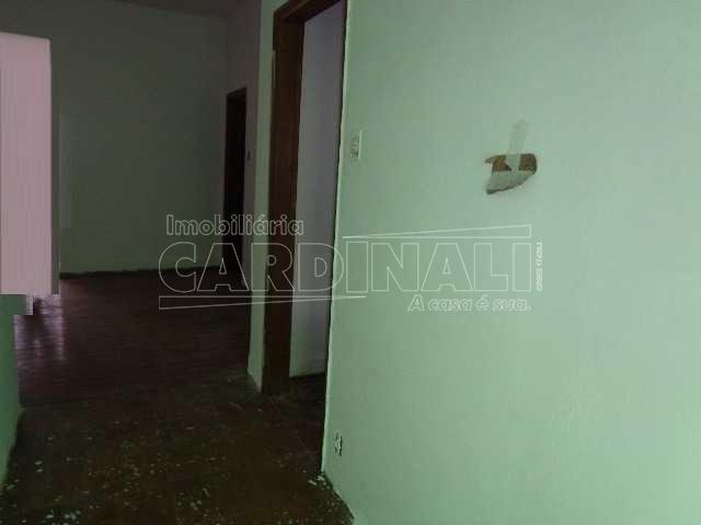 Alugar Casa / Padrão em São Carlos R$ 1.800,00 - Foto 6