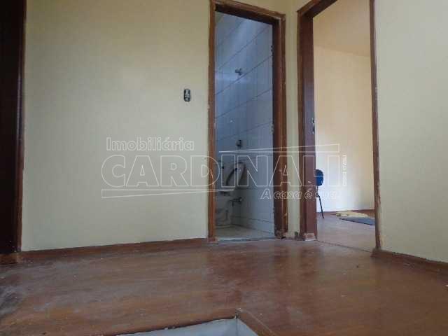 Alugar Casa / Padrão em São Carlos R$ 1.800,00 - Foto 9