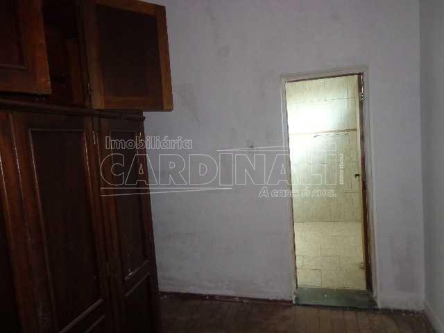 Alugar Casa / Padrão em São Carlos R$ 1.800,00 - Foto 10