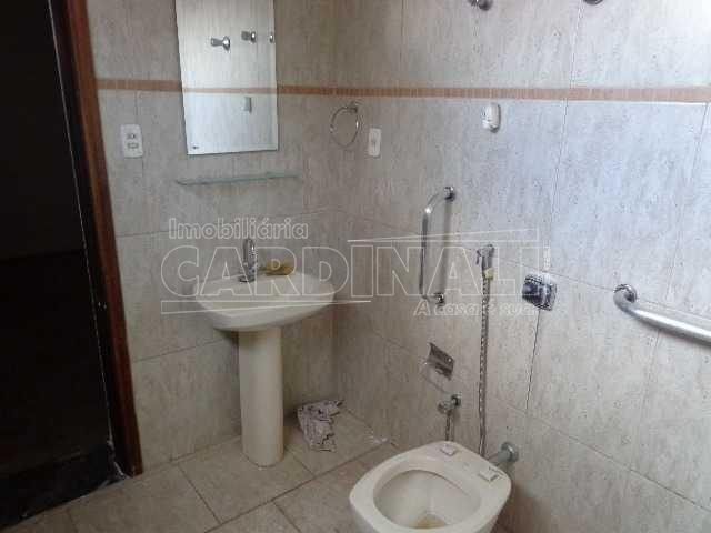 Alugar Casa / Padrão em São Carlos R$ 1.800,00 - Foto 11