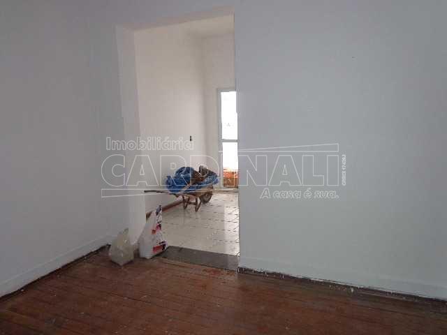 Alugar Casa / Padrão em São Carlos R$ 1.800,00 - Foto 14