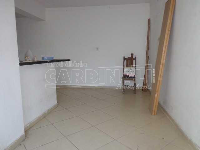 Alugar Casa / Padrão em São Carlos R$ 1.800,00 - Foto 21