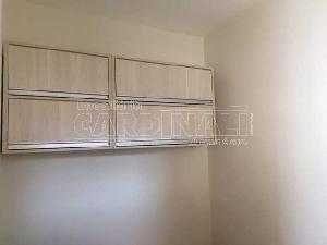 Alugar Casa / Condomínio em São Carlos R$ 3.334,00 - Foto 4