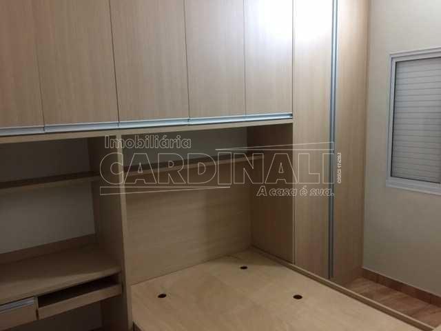 Alugar Casa / Condomínio em São Carlos R$ 3.334,00 - Foto 7