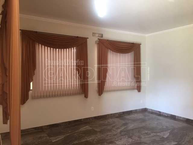 Alugar Casa / Condomínio em São Carlos R$ 3.334,00 - Foto 11