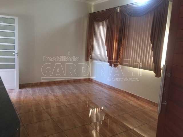 Alugar Casa / Condomínio em São Carlos R$ 3.334,00 - Foto 16