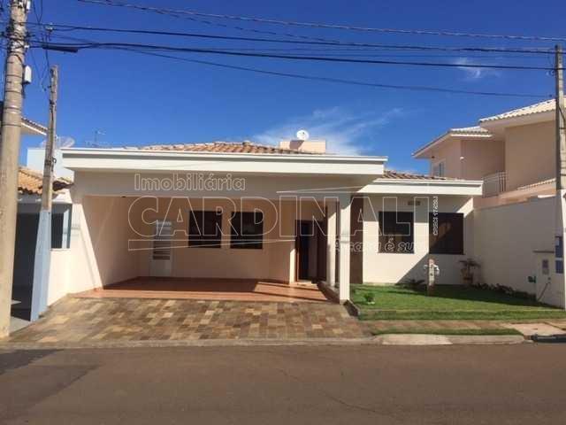Alugar Casa / Condomínio em São Carlos R$ 3.334,00 - Foto 20