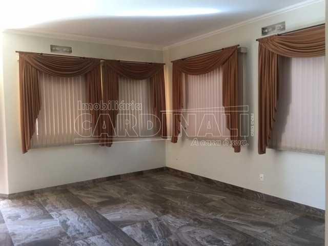 Alugar Casa / Condomínio em São Carlos R$ 3.334,00 - Foto 21