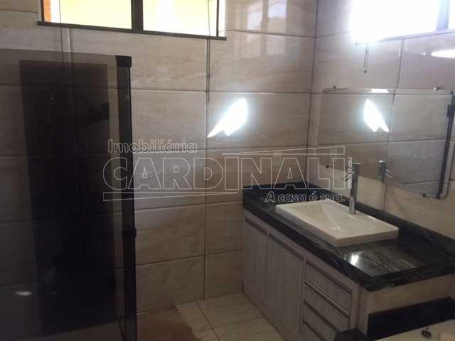 Alugar Casa / Condomínio em São Carlos R$ 3.334,00 - Foto 23