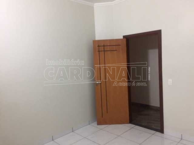 Alugar Casa / Condomínio em São Carlos R$ 3.334,00 - Foto 25