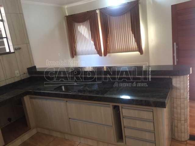 Alugar Casa / Condomínio em São Carlos R$ 3.334,00 - Foto 26