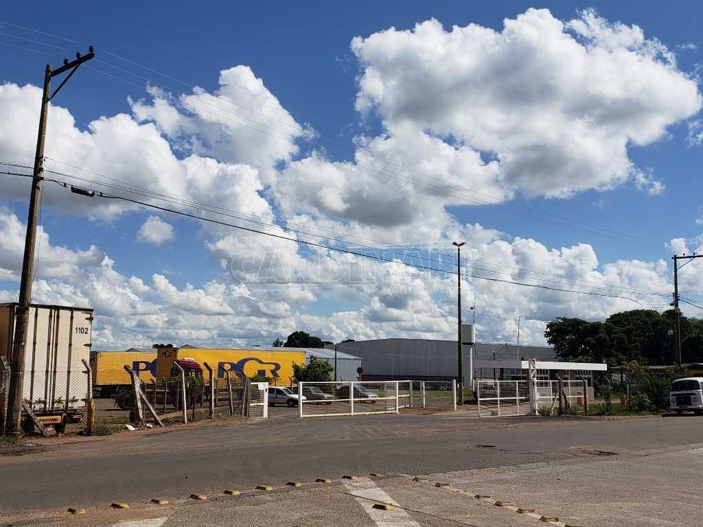 Alugar Comercial / Galpão em São Carlos R$ 5.556,00 - Foto 11