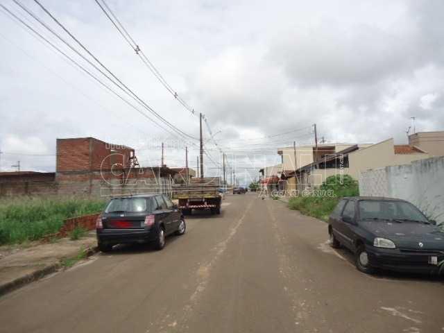 Terreno / Padrão em São Carlos , Comprar por R$139.000,00
