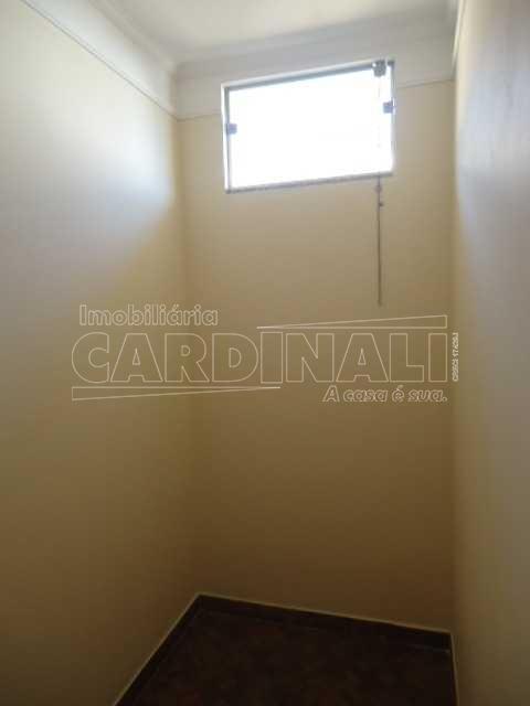 Alugar Casa / Padrão em São Carlos. apenas R$ 308.000,00